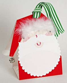 Decoración Navidad.Christmas decoration ideas. www.mommas.es