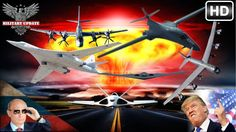 Russia vs America : A Nuclear Bomber Showdown(Tu-160,Тu-95, PAkDA Vs B-2...