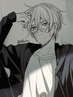 Sachi-iro no one room onii-san Manga Cute, Cute Anime Boy, Anime Guys, Anime Meme, Anime Manga, Anime Art, Anime Style, Character Inspiration, Character Art