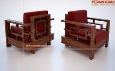 mau-ban-ghe-sofa-dep-99