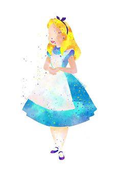 Best Wallpaper Iphone Disney Princess Alice In Wonderland Ideas Arte Disney, Disney Art, Disney Pixar, Disney Phone Wallpaper, Iphone Wallpaper, Wallpaper Quotes, Chesire Cat, Disney Paintings, Watercolor Disney