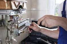 Call KM #Heatingsystem plumbers @1300935588 and protect your family from deadly emissions from heating systems such as carbon monoxide.
