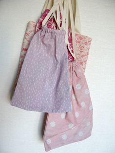 #DIY Bags made with Inkodye from @Lumi | Inkodye available at Joann.com