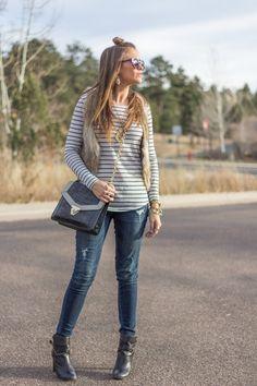 Stripes   Fur