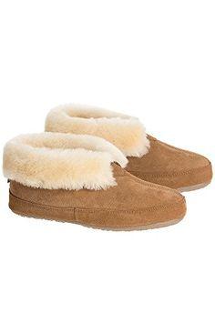 48d89ff65 Sheepskin Slippers, Fashion Slippers, Womens Slippers, Serenity, Store,  Womens Fashion,