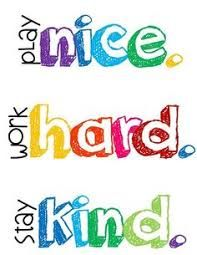 Image result for creative kindergarten sayings or quotes ...