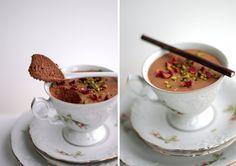choklademussemed aftereight og expresso