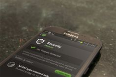 Mobile security reality check: What you really need for protecting your phone | PCWorld
