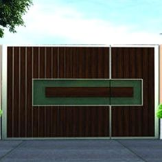 113 best main gate design images entrance doors entry doors rh pinterest com