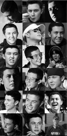 Scotty McCreery he is only 20 years old Best Country Singers, Country Artists, Cole Swindell, Scotty Mccreery, Romantic Pictures, Country Boys, Good Looking Men, My Guy, To My Future Husband