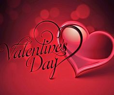 Fun Facts about Valentine's Day – Part 1