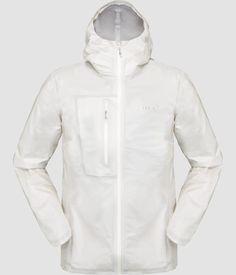 Norrøna bitihorn ultra light Jacket for women - Norrøna® Nike Jacket, Rain Jacket, Windbreaker, Jackets For Women, Raincoat, Hiking, Fashion, Cardigan Sweaters For Women, Walks