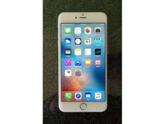 iPhone 6 Plus 128GB silver new condition... is listed For Sale on Austree - Free Classifieds Ads from all around Australia - http://www.austree.com.au/electronics-computer/phones/iphones/iphone-6-plus-128gb-silver-new-condition-with-warranty_i2369