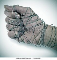 Sadism Stock Photos, Images, & Pictures | Shutterstock