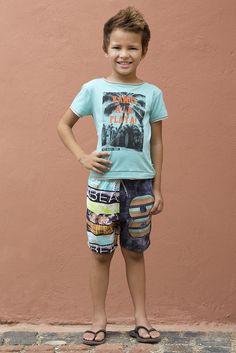 Bomba for Boys | Humpy kinderkleding babykleding http://www.humpy.nl/jongens/bomba/