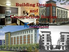 When you are going to design some #construction #reviews, then you should understand and keep in mind the entire structure of the #building. http://construction-project-review.webnode.com/news/look-at-the-building-design-and-construction-review-when-starting-a-project/