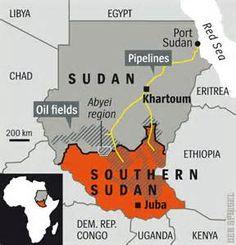 Southern sudan photos of land bing images dinka photos pinterest sciox Images