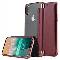 Lontect iPhone X Slim Case
