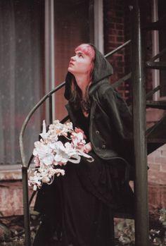 Grimes for Bullett  3may2012backgroundspost