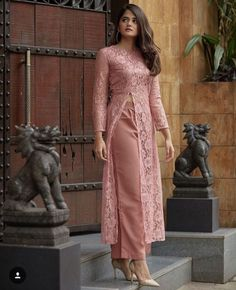 For details / order please Call or Whatsapp on . Pakistani Dresses, Indian Dresses, Indian Outfits, Net Dresses, Pakistani Sharara, Eid Outfits, Sharara Suit, Pakistani Bridal, Bridal Dresses