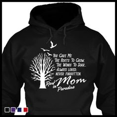Are you Proud of your Angel Mom too? then This hoodie is for You! Order here >> https://teespring.com/MominParadise T-shirts, Mugs, Stickers are also Available! #baby #babies #adorable #cute #cuddly #cuddle #small #lovely #love #instagood #kid #kids #beautiful #life #sleep #sleeping #children #happy #igbabies #childrenphoto #toddler #instababy #infant #young #photooftheday #sweet #tiny #little #family
