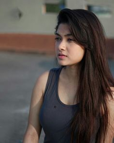 My Eyes, Designer Dresses, Actresses, Long Hair Styles, Hot, Face, Tired, Beautiful, Beauty