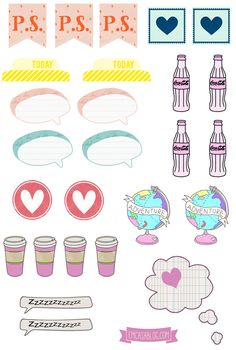 emcasablog-download-adesivos-stickers-2.jpg (600×890)