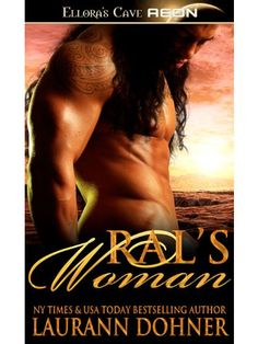 Free Kindle Book : Ral's Woman (Zorn Warriors, Book One) - Book one in the Zorn Warriors series.Ariel never knew aliens existed until she finds herself kidnapped and taken from Earth. When the Anzon declare humans useless, she learns her fate—prize for the winner of a brutal fight between large, muscled alien men. Ral is a Zorn warrior. He has also been kidnapped by the Anzon, along with his crew. Forced into slavery, he's got one thing on his mind—freeing his people. That is, until he sees t...