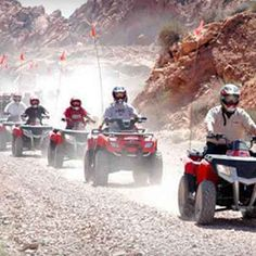Get creative and unusual birthday ideas for women from a professional event planner. Atv Quad, Quad Bike, 30th Birthday Ideas For Women, Birthday Woman, Life Goals, Monster Trucks, Adventure, Creative, Quad