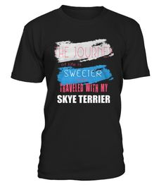 # Top Shirt for THE JOURNEY SKYE TERRIER front .  shirt THE JOURNEY SKYE TERRIER-front Original Design. Tshirt THE JOURNEY SKYE TERRIER-front is back . HOW TO ORDER:1. Select the style and color you want:2. Click Reserve it now3. Select size and quantity4. Enter shipping and billing information5. Done! Simple as that!SEE OUR OTHERS THE JOURNEY SKYE TERRIER-front HERETIPS: Buy 2 or more to save shipping cost!This is printable if you purchase only one piece. so dont worry, you will get yours