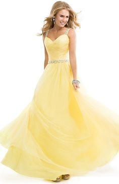 Ball Gown Kjæreste Stropper Beading Ermeløs Floor-length Dress