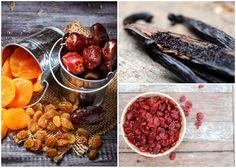 #kamzakrasou #spagetti #photography #pie #vegetables #lunch #homesweethome #delicious #healthykitchen #healthyfood #vegansofig #whatveganseat #foodblog #foodlover #dnesjem #instaslovakia #instafoood #vegansk #vita #vitamins #vitarian #instalike #instafoood #instagood #love #loveit #followme #follow4follow #followforfollow #followback Domáce recepty: Zdravé ovocné müsli tyčinky - KAMzaKRÁSOU.sk