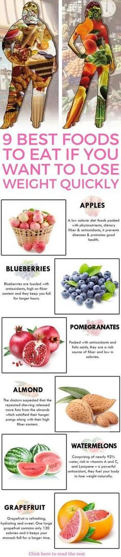 9 best foods to eat if you want to lose weight fast. Get Healthy, Healthy Tips, Healthy Meals, Healthy Recipes, Fitness Diet, Health Fitness, Nutrition, Good Foods To Eat, Fat Burning Foods