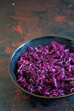 Polish Recipes, Coleslaw, Cabbage, Recipies, Favorite Recipes, Vegetables, Cooking, Green, Diet
