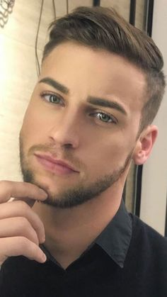 Short Side Long Top Hairstyles for Men, # for .- Short side long top hairstyles for men, # for # men - Top Hairstyles For Men, Boy Hairstyles, Cool Haircuts, Haircuts For Men, Men's Haircuts, Party Hairstyles, Gorgeous Hairstyles, Princess Hairstyles, Baddie Hairstyles