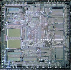 Intel_80286_die.JPG (3055×3029)