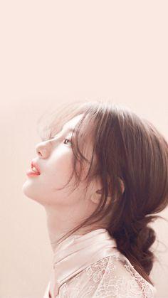 배 수지✨Bae Suzy - miss A as Vocal, Visual, Maknae Bae Suzy, Korean Beauty, Asian Beauty, Korean Girl, Asian Girl, Japonese Girl, Miss A Suzy, Rss Feed, Korean Actresses