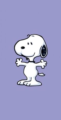 snoopy wallpaper phone wallpapers New Snoopy Wallpaper Phone Wallpapers Me Ideas - WALLPAPER Wallpaper 4k Iphone, Disney Phone Wallpaper, Fall Wallpaper, Cute Wallpaper Backgrounds, Cute Cartoon Wallpapers, Aesthetic Iphone Wallpaper, Wallpaper Wallpapers, Cool Phone Wallpapers, Interesting Wallpapers