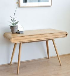 19 best Scandinavian Style by Interior Secrets images on Pinterest Ze Chaise Lounge Chair Html on