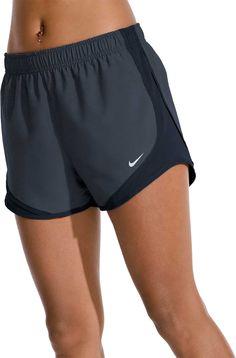 Nike Women's Heatherized Tempo Running Shorts - Source by veryrunningideas women clothes Shorts Outfits Women, Sporty Outfits, Nike Outfits, Athletic Outfits, Athletic Shorts, Gym Shorts Womens, Nike Shorts Outfit, Cute Pants, Nike Running Shorts