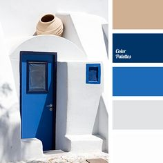 Great collection of White Color Palettes with different shades. Color ideas for home, bedroom, kitchen, wall, living room, bathroom, wedding decoration   Page 10 of 41.