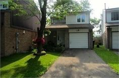 Wallis Cres, $349,900.00 Fantastic Opportunity To Get Into A Detached Home In Toronto!Priced To Sel Condos For Sale, Wallis, Opportunity, Toronto, Shed, Real Estate, Outdoor Structures, Homes, Houses