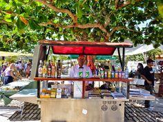 Holguin, Cuba - Photo Credit: Craig & Carolyn Percy-Searle
