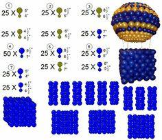 Balloon Columns, Balloon Wall, Balloon Arch, Air Balloon, Balloon Decorations Without Helium, Balloon Centerpieces, Diy Party Decorations, Balloon Template, Deco Ballon