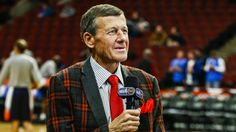 Beloved TNT reporter Sager fighting cancer again USA TODAY SPORTS By NINA MANDELL, USA TODAY Sports 2 hrs ago