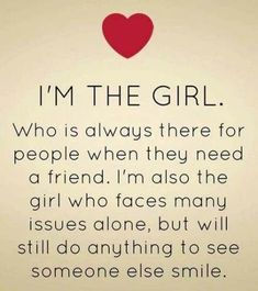 Looking for for real friends quotes?Browse around this website for unique real friends quotes ideas. These entertaining quotes will bring you joy. Super Quotes, Real Quotes, Funny Quotes, Sad Sayings, This Is Me Quotes, The Right Person Quotes, Sad Quotes That Make You Cry, Fake Family Quotes, Best Quotes Of All Time