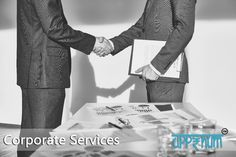"""Corporate service builds relationship of organization.""  Corporate liaison maintains organization's credibility & growth.  Liaison plays vital role in Brand building.  Take Facility Management & Liaison Consultancy using service of AppRhum @ www.apprhum.com & Grow your organization. #apprhum #India #facilitiesmanagement #liaisonservice"