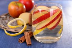 3 Ingredient Tonics For The Best Health Ever