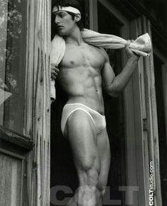 Tony ward nude hot girls wallpaper