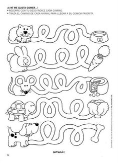 Crafts,Actvities and Worksheets for Preschool,Toddler and Kindergarten.Lots of worksheets and coloring pages. Preschool Writing, Preschool Learning Activities, Free Preschool, Preschool Printables, Toddler Learning, Kindergarten Worksheets, Preschool Activities, Pre Writing, Writing Skills